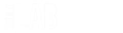 Logo CoreoLAB Danza Coreografia sentire se stessi